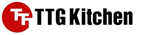 TTG Kitchen